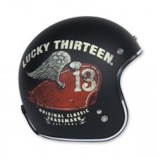 Bobber Lucky thirteen