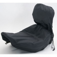 Housse pour siège solo avec dossier 77630