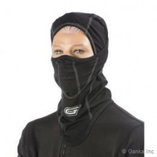 804465 balaclava Thermal