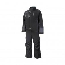 GKS 89-970 Noir/Gris homme
