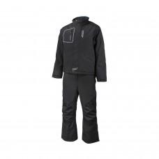 GKS 89-970 Noir Homme