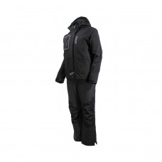 GKS 89-970W noir Femme
