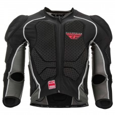 FLY BARRICADE SUIT