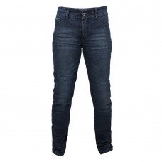 Fieldsheer Charger Jeans en Kevlar UNISEXE