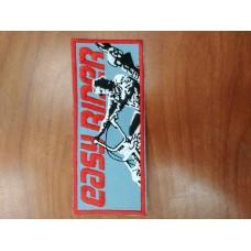 Écusson Easy Rider