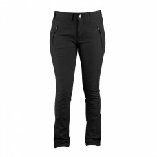 Joe Rocket Diva 'Stretch pant' Kevlar