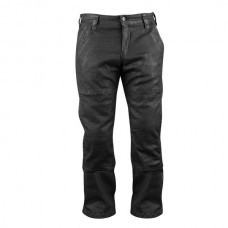 Joe Rocket Super Cruiser Over Pant en Kevlar