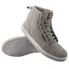 Speed and Strength Souliers Black Nine™ Gris