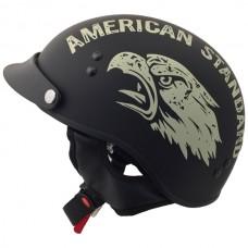 Torc American Standard