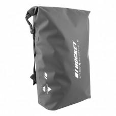 Whistler™ 25L Dry-Tech® SAC À DOS