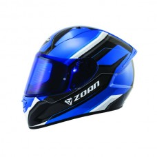 Zoan Stinger Noir et Bleue
