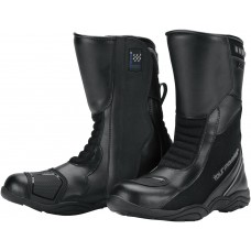 Tourmaster Air road boot