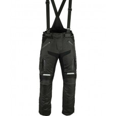 Altimate Pants