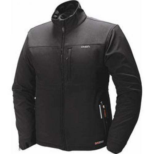 vente chaude en ligne 1a318 17ab6 Vêtements Chauffants