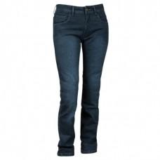 Joe Rocket Aurora Jeans Kevlar femme