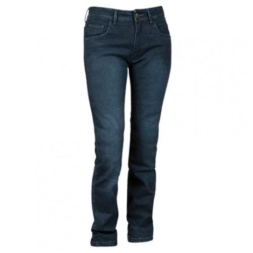 joe rocket aurora jeans kevlar femme. Black Bedroom Furniture Sets. Home Design Ideas