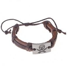 Bracelet Urbman