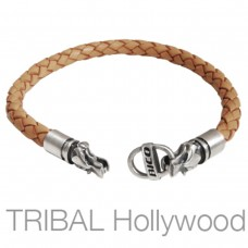 Bracelet Bico CA15 beige