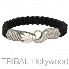Bracelet Bico CA26