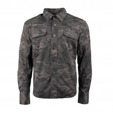 Speed and Strength Call to ARMS chemise blindée CAMO