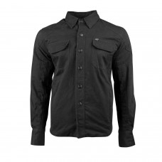 Speed and Strength Call to ARMS chemise blindée