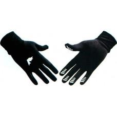 Doublures de gants thermal BAFFIN