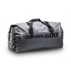 SW-MoTECH DRY BAG TAIL BAG 60 L