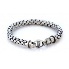 Bracelet Bico FB301 en étain