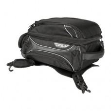 FLY Grande Tail Bag