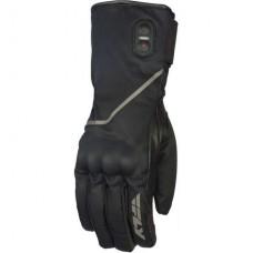 FLY IGNITOR PRO gants chauffants