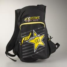 Sac à dos Fly Rock Star Energy