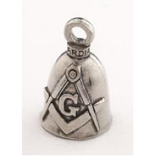 Guardian bell masonic