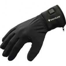 Venture heat doublure de gants chauffants