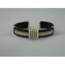 Bracelet Gypsy3