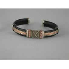 Bracelet Gypsy4