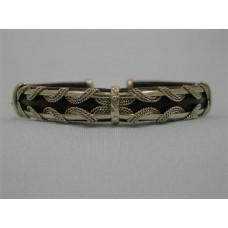 Bracelet Gypsy5