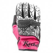 Joe Rocket Heartbraker Rose