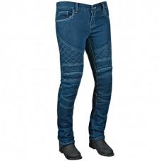 Joe Rocket Roxie Jeans Kevlar femme