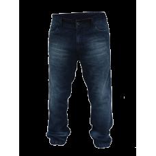 Fieldsheer Charger Jeans en Kevlar