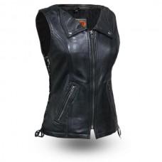 FIL574 ' The Jenni Vest'