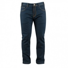 Joe Rocket ballistic jeans
