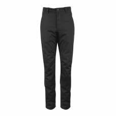 Joe Rocket pantalon Pacifica noir