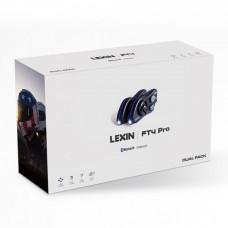 Lexin FT4 PRO DOUBLE