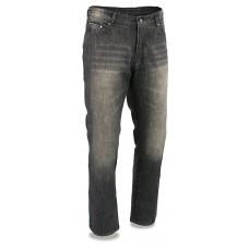 Jeans Boyscout black vintage