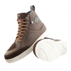 Joe Rocket Mission Brun 'Street Shoe'