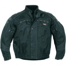 Manteau de moto homme usage
