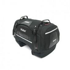 Niche Dualsport Tail bag