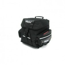 Niche Upright Tail Bag