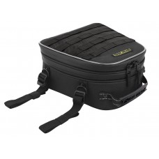 Nelson Rigg 'Dual Sport-enduro tail bag'