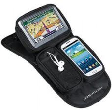Nelson Rigg Journey pour GPS et Cellulaire